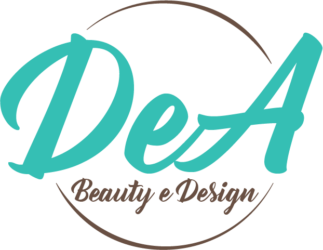 Dea Beauy e Design