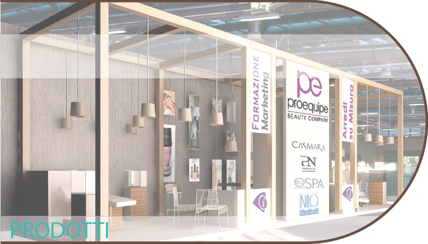 area interesse prodotti estetici home menu